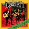 "The Beatles Revival Band ""Beatles Songs Unplugged"""